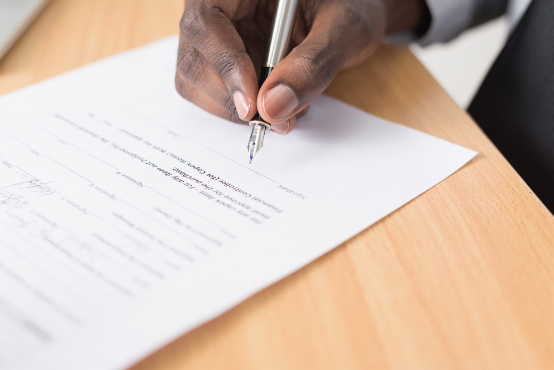 Las garantías cuando una unidad inmobiliaria presenta daños