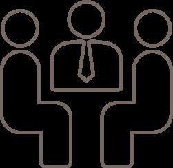 Litigios, mediación, arbitrajes y negociaciones