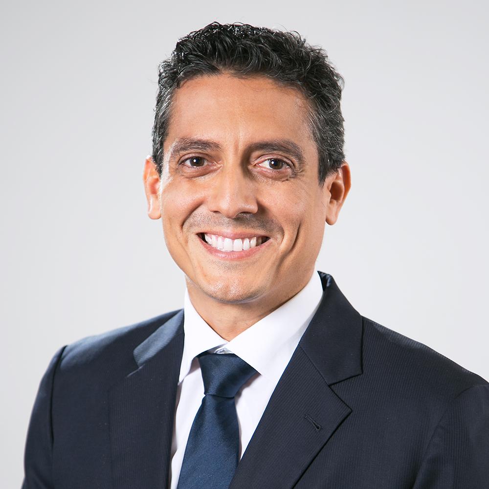 Rolando Candanedo Deneken